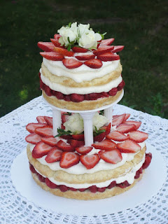 perfect-strawberry-shortcake-wedding-cake-for-inspiration