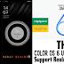 Download Themes ColorOS 6 UI Full Dark Mode for Oppo dan Realme