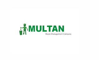 jobs.punjab.gov.pk Jobs 2021 - Multan Waste Management Company MWMC Jobs 2021 in Pakistan