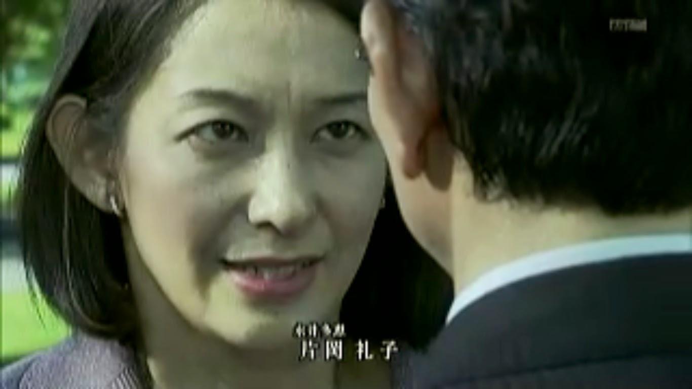 「片岡礼子 相棒」の画像検索結果