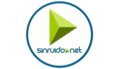 SINRUIDO.Net