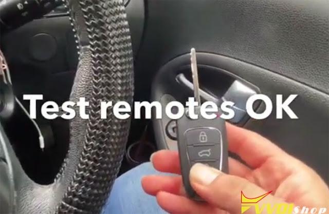 vvdi-mini-obd-tool-kia-picanto-remote-12