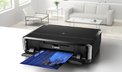 best hp printer 2019