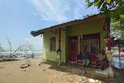 Pasang Purnama, BMKG Minta Masyarakat Waspada Banjir Rob