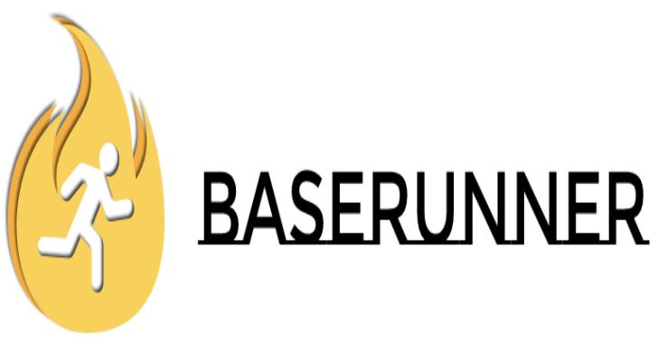 Baserunner : A Tool For Exploring Firebase Datastores