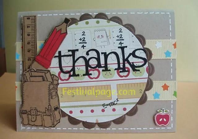 teacher-day-homemade2020-cards