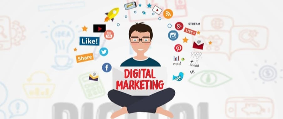 Loket Kudus di Assiry Kaligrafi Untuk Posisi Digital Marketing