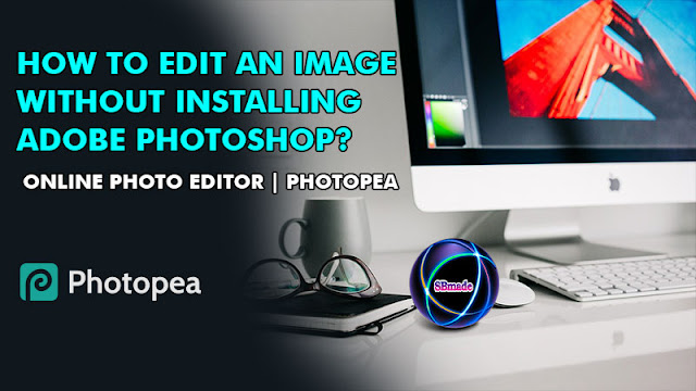 Online Photo Editor | Photopea