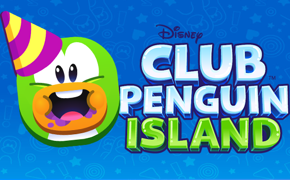 Descargar Club Penguin Island gratis 2017