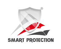 https://smartprotection.ro/produs/folie-de-protectie-samsung-galaxy-s6-edge/