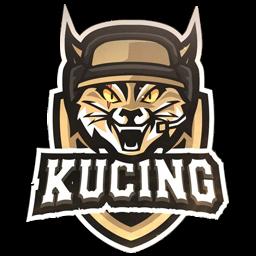 logo dls kucing