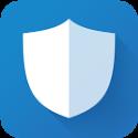Download Free CM (Clean Master) Security AppLock Antivirus  Latest Version APK