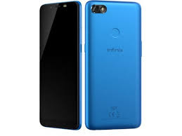 Infinix X606C Tested Fimrware