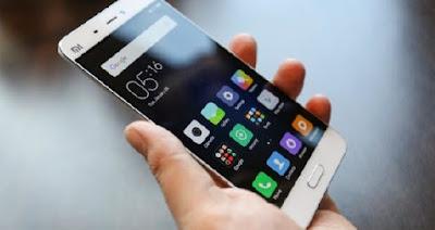 Smartphone ibarat kekasih. Semakin kamu lama menggunakannya, kamu makin memiliki ikatan batin