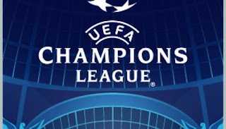Champions League final raised the prices of tourist packages to Milan