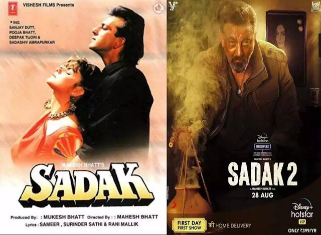 Disney-Hotstar-Sadak-2-Movie-Review
