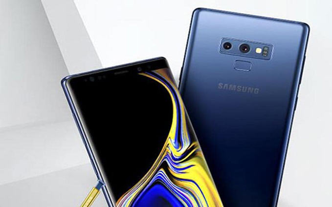 galaxy-note-9-fiest-video-hands-on-leaked
