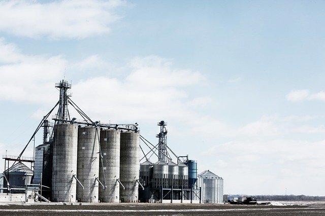 Международное энергетическое агентство (МЭА) сокращает спрос