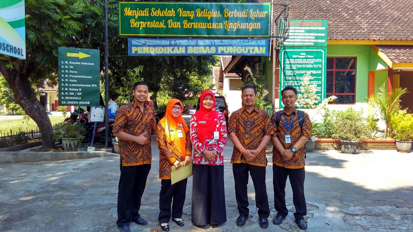 Rpp Pjj Bahasa Indonesia Kelas Xi Semester 1 Pertemuan Ke 3 Materi Simpulan Isi Teks Prosedur Zuhri Indonesia