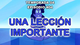 https://frikifrikibeachcity.blogspot.com.es/2017/07/4x04-una-leccion-importante-espanol.html