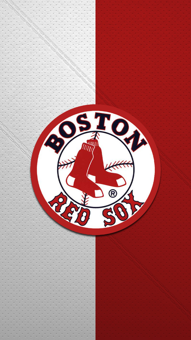 Free iphone wallpapers download iphone wallpapers april - Red sox iphone background ...