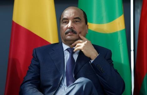 الجهوية24 -بعد 6 سنوات من الجمود.. موريتانيا تعين سفيرا لها بالرباط