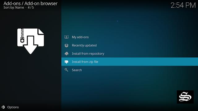 download-and-install-ocean-repository-kodi