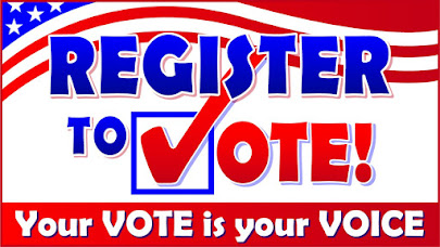 US election 2020, voter guide, first time voter, student voter, us presidential election 2020,