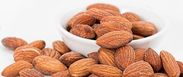 Eat These unique 20 Magnesium Filled Foods to Prevent Heart Disease