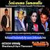 Serisarana Samanallu - Dharshana,A-Jay n Thamaransi