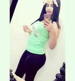 Asmae de Casablanca Whatsapp Numero