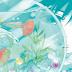 Manga Review: Shimanami Tasogare [Our Dreams at Dusk]