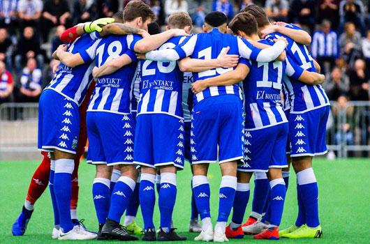 IFK Goteborg vs Falkenbergs FF 0h00 ngày 13/8 www.nhandinhbongdaso.net