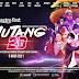 Floor 88 Serlahkan Bakat Lakonan Dalam Filem Hutang 2D! Tonton di Astro First