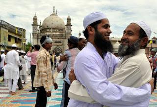 UNESCO Mengisytiharkan Islam Sebagai Agama Paling Aman di Dunia