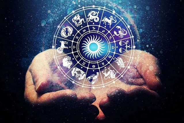 astrology-11