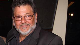 Γιώργος Παρτσαλάκης: Δεν αντέχω να είμαι μόνος μου