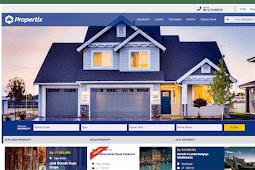Cara Membuat Website Properti yang Mudah dan Efektif