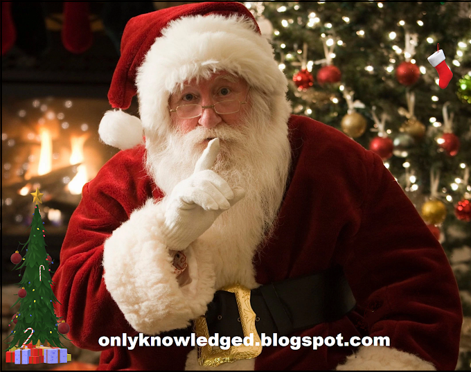Christmas | why Christians Celebrating Christmas-Only knowledged