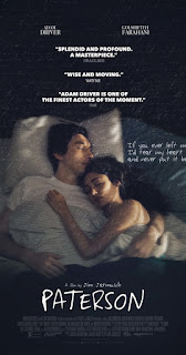 Review Paterson