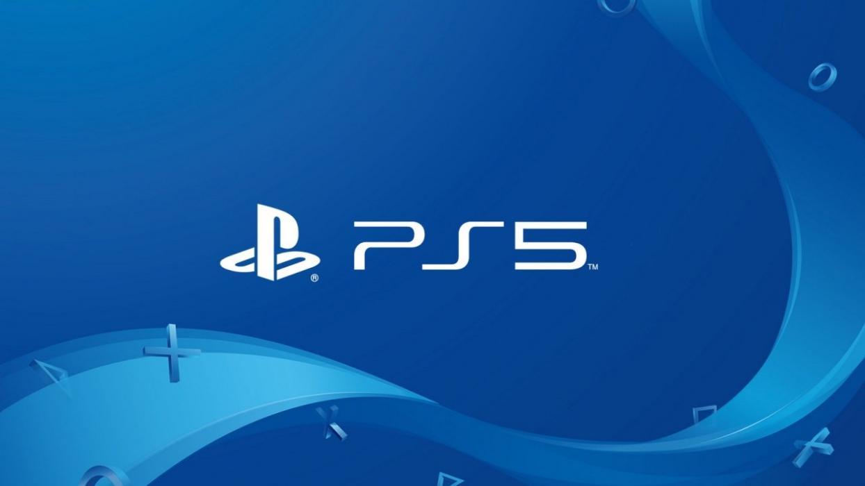 Caratteristiche ufficiali PlayStation 5 | Video