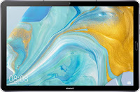 Huawei MediaPad M6 64 GB Wifi