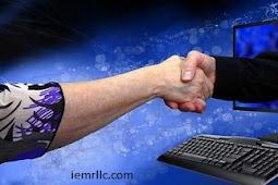 Tips Sukses Wawancara Online