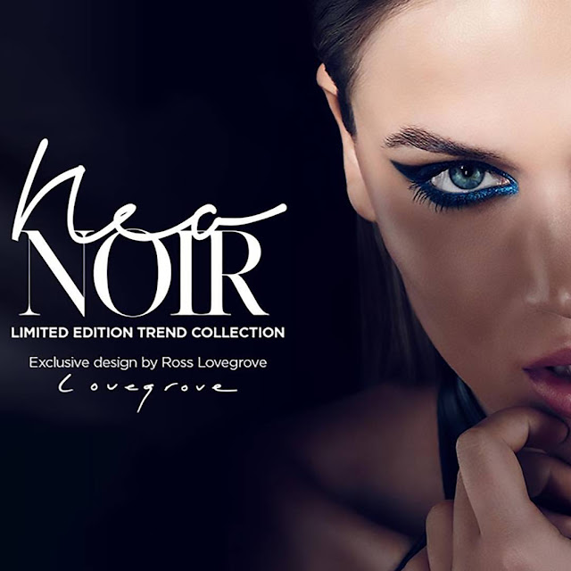 neo-noir-limited-edition-kiko