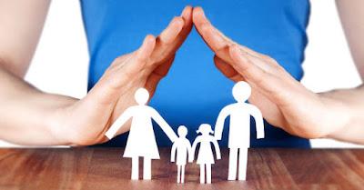 Cómo proteger a mi familia en la pandemia