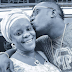 Carried me for 11months, went through labor for two weeks and bled for straight 18years-Duncan Mighty celebrates his mum