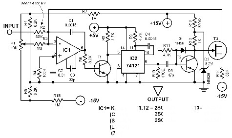 Voltage-Frequency-Converter-Circuit-Diagrams
