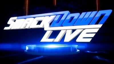 WWE Smackdown Live 2017 08.15 2017 Full Show 200MB HDRip 480p
