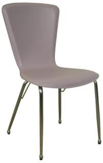 ankara,sandalye,monoblok sandalye,kafeterya sandalye,cafe sandalye,