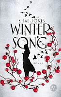 http://melllovesbooks.blogspot.co.at/2018/03/rezension-wintersong-von-s-jae-jones.html